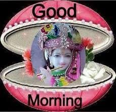 """Résultat de recherche d'images pour """"god ganesh good morning images shiva good…"""