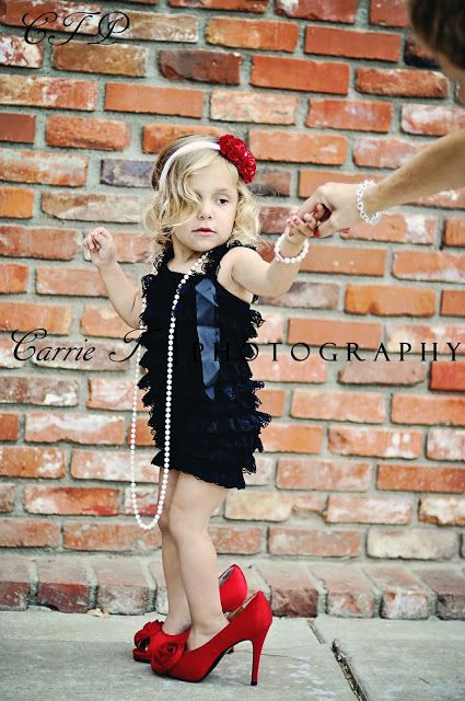 """Carrie T. Photography: {TODDLER} """"M""""... 3 yrs old"""