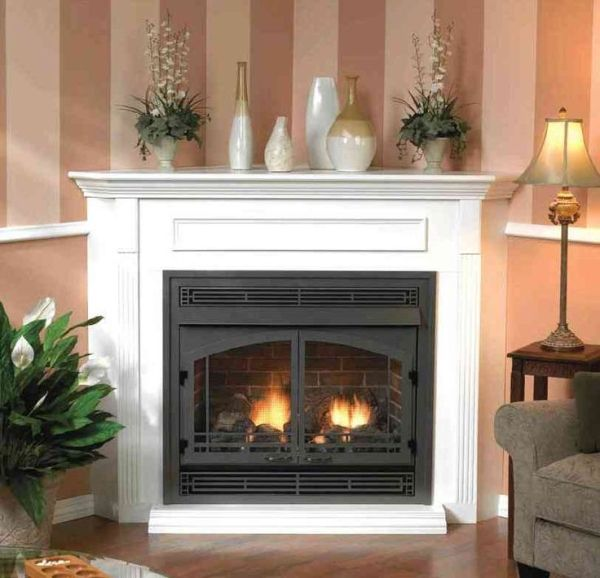 Sarah Check Hearth Cabinet: 25+ Best Ideas About Fireplace Update On Pinterest