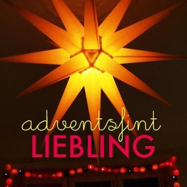 http://lieblingliebling.com/products/jul