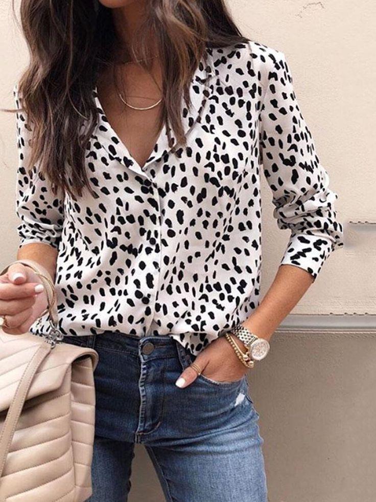 Shirts Blouses
