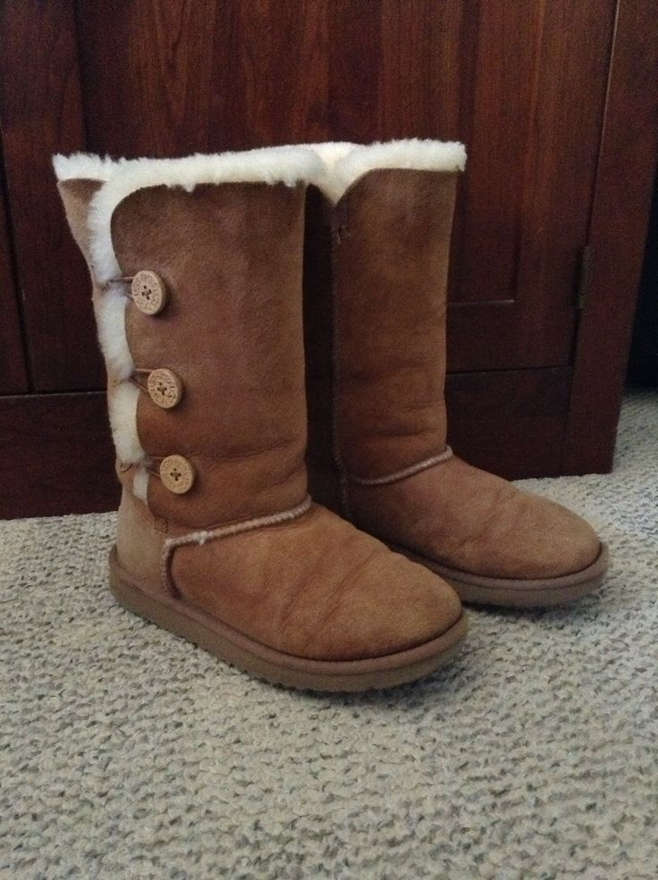 winter boots ugg sale