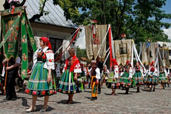 photos of poland - Yahoo Search Results Yahoo Image Search Results