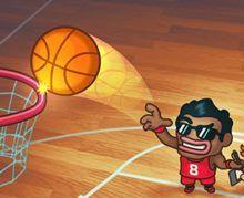 Basket Şampiyonası http://www.matrakoyun.com/basketbol-oyunlari/basket-sampiyonasi