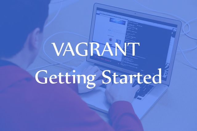 How to install Vagrant