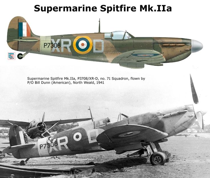 Best 566 Supermarine Spitfire Colors Images On Pinterest