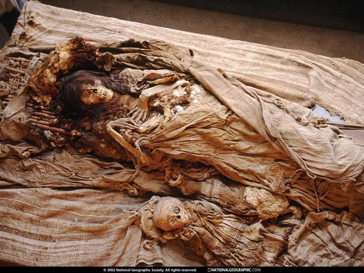 Mummies! https://www.facebook.com/photo.php?fbid=584695331544761=a.555413474472947.141592.551737978173830=1