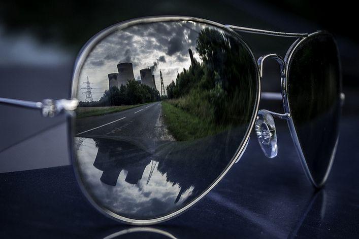 ray ban glasses #ray #ban #glasses