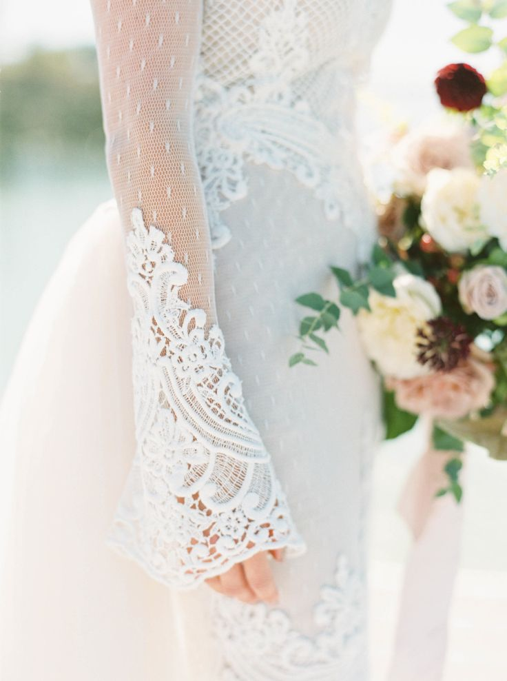 231 best Wedding Dress Ideas images on Pinterest | Weddings ...