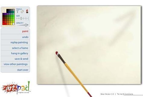 33 free online drawing tools