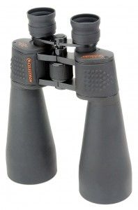 Check Out This Celestron SkyMaster 15x70, It is Cheap!
