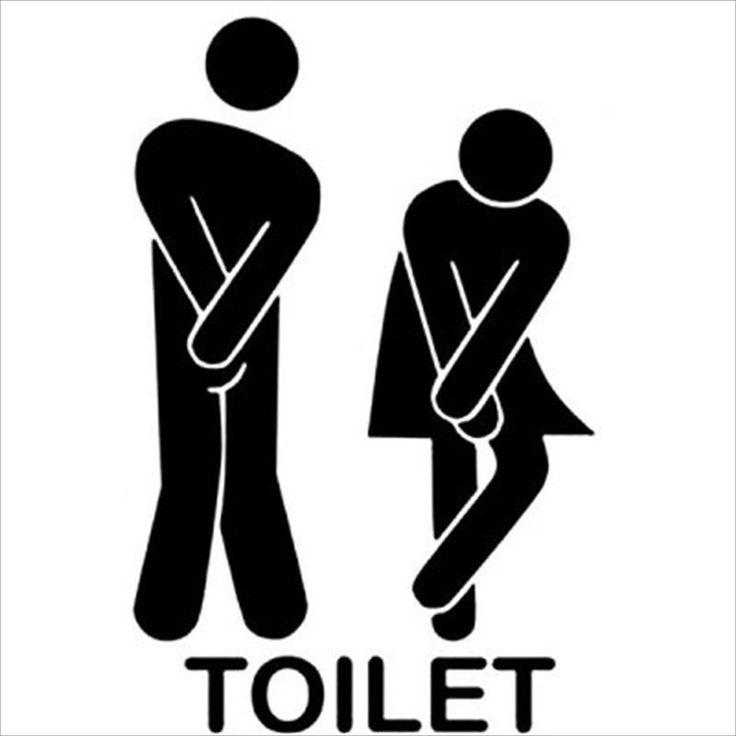 """Résultat de recherche d'images pour """"logo toilettes publiques"""""""