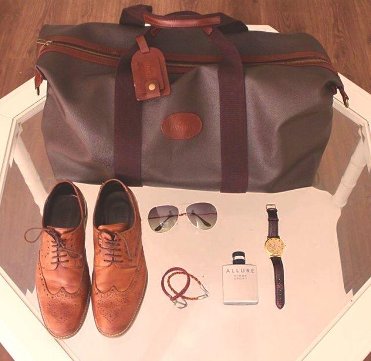 i love the color of cognac (C) Klaid-Erik Lanna