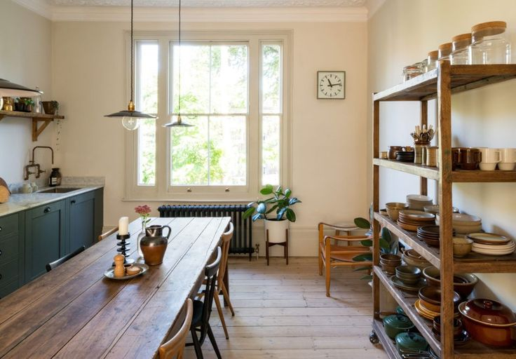 Pin by Jo Jackson on Kitchen/ extension Victorian