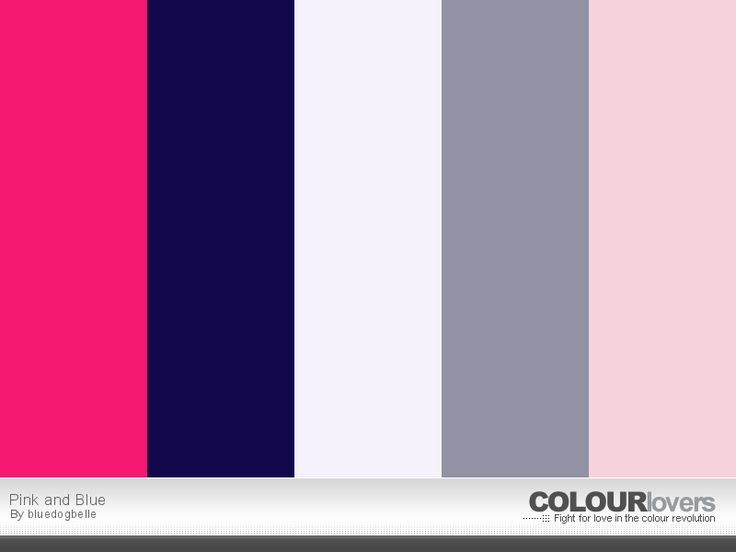 61 best images about pink grey oh my on pinterest Navy purple color
