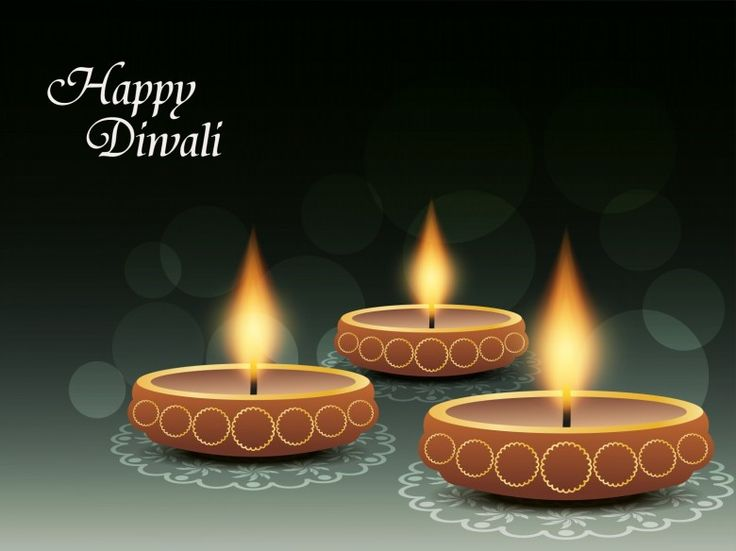 Happy Diwali Greetings Card Best Wishes 10 780x584 Happy Diwali Greetings Cards