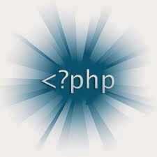 2014's 5 Best PHP Frameworks That You Should Try