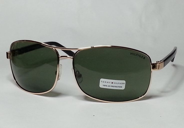 #ebay TOMMY HILFIGER Men sunglasses VASQUEZ Tommyhilfiger withing our EBAY store at  http://stores.ebay.com/esquirestore