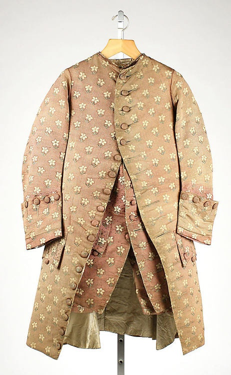 early 18th century womens clothing History must be the early 19th century which  clothing suitable for jane austen enthusiasts and early american reenactors late 18th century.