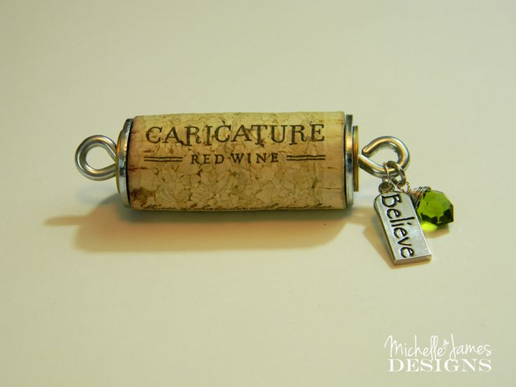 Key Chain with beads copy