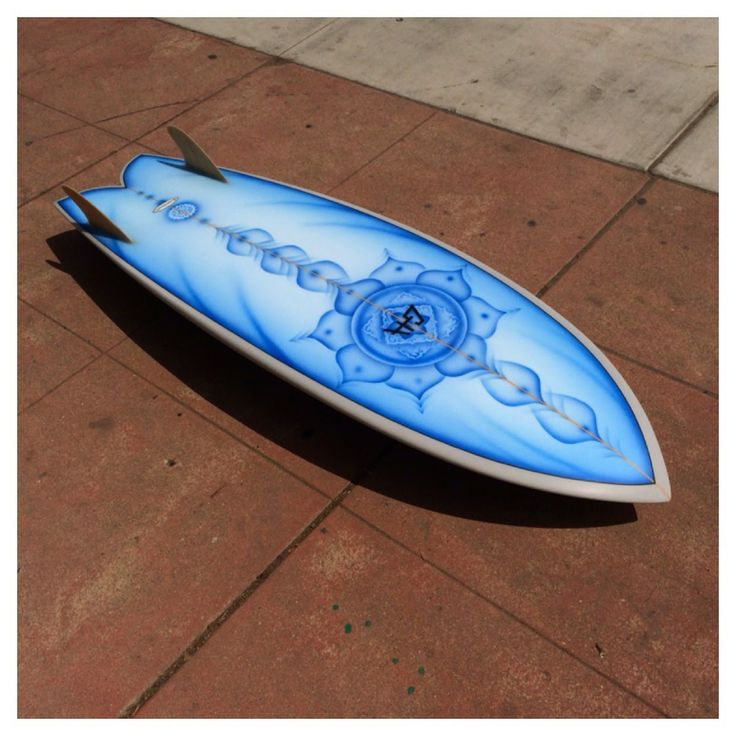 17 best images about twice the fun on pinterest for Best fish surfboard