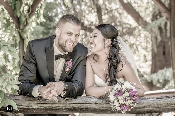 Hochzeit-S&J-Shooting-Portraits-Brautkleid-Wedding-17.JPG