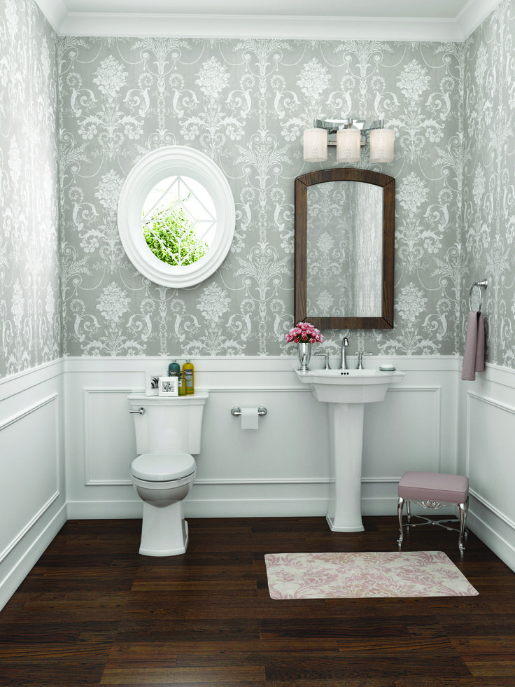 280 Best Images About Master Bathrooms On Pinterest