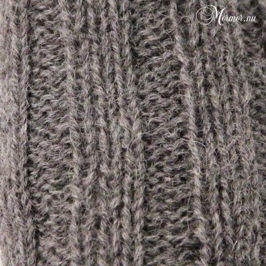 #lightgrey, mormor.nu, mormor, knit, mormor.nu, hand-knitted childrens clothes. #kids