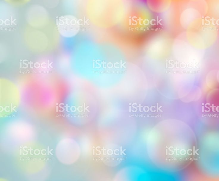 1000+ Ideas About Easter Background On Pinterest