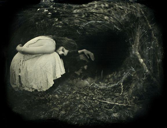 betsys rabbit hole WEB.jpg