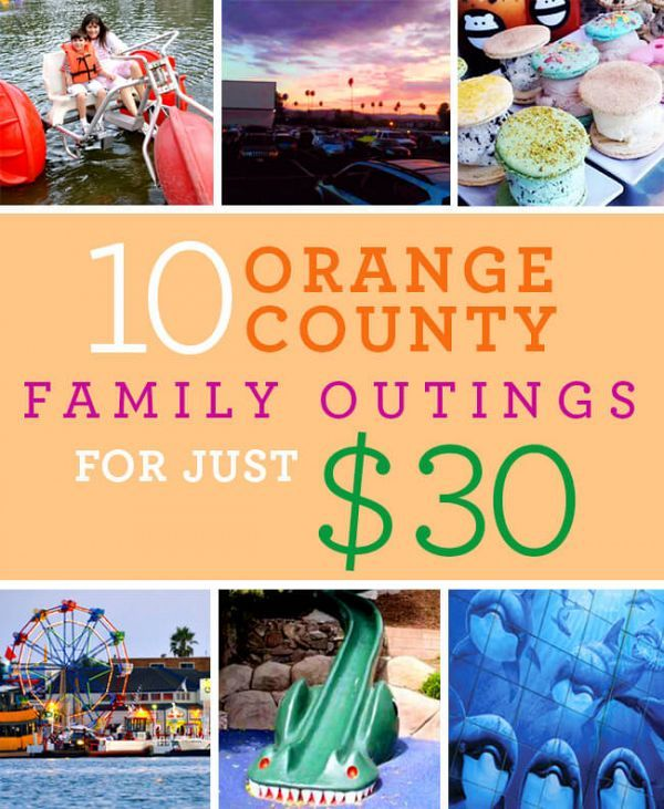 30 Best Things To Do In Orange County Images On Pinterest Orange County Southern California