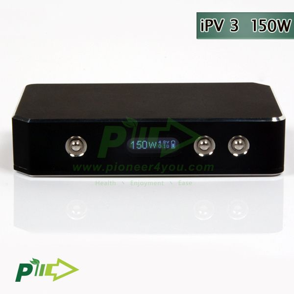 iPV3 150w Box Mod ** IN STOCK **