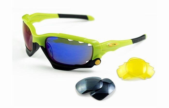 Lifestyle Oakley Jawbone Sunglasses 2153#Oakley Sunglasses