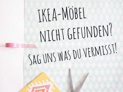 Awesome Ikea Küchenplaner Download Deutsch Photos - House Design