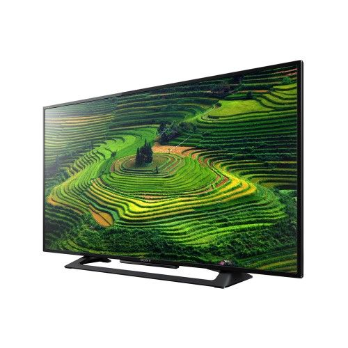 Sony 40 Inch 1080p HD LED TV KDLR350D