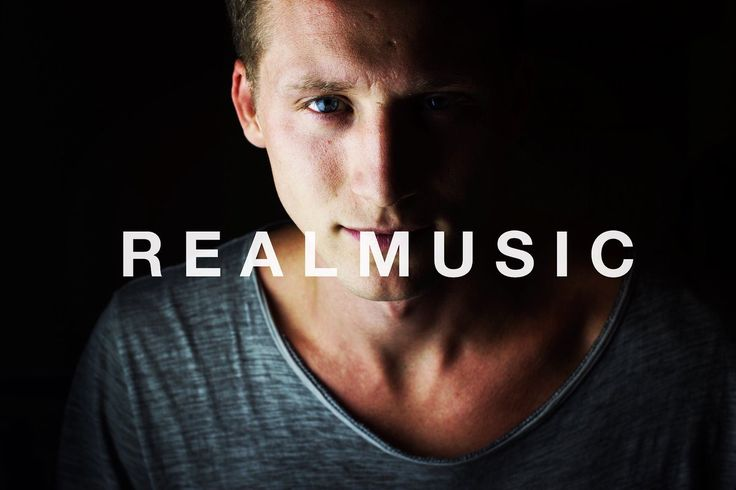 NF real music #NF #NFrealmusic #therapysession