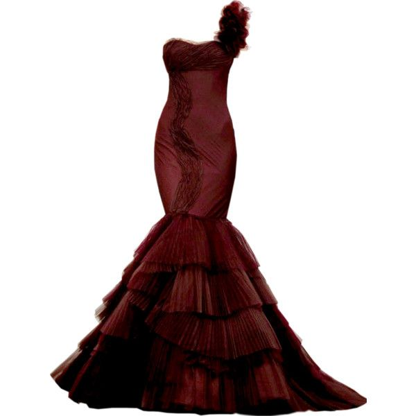 Satinee's collection - Dream gowns ❤ liked on Polyvore: National Prom, Carpets Dreams, Gowns Dresses, Formal Dresses, Red Carpets, Desirable Dresses, Prom Dresses, Dreams Gowns, Body Shape