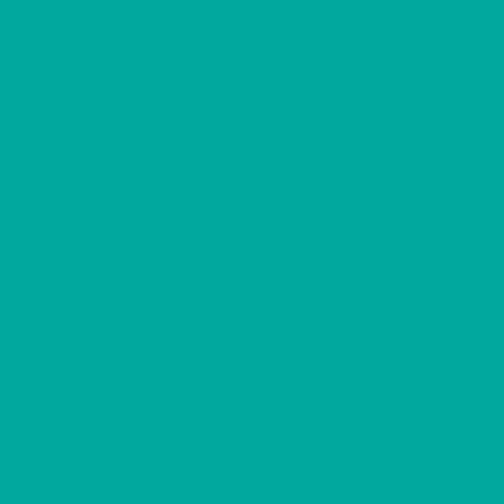Teal: Solid Colors, Color Palettes, Color Schemes, Wall Color, Happy Colors, Paintings Color, Color Life