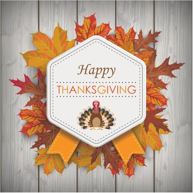free vector   happy thanksgiving day Background http://www.cgvector.com/free-vector-happy-thanksgiving-day-background-4/ #Advertising, #Aged, #Background, #Benefits, #Brush, #Commerce, #Computers, #Cyber, #CyberMonday, #Date, #Deal, #Design, #Dirty, #Discount, #Event, #Finance, #Friday, #Grunge, #Icon, #Illustration, #Ink, #Insignia, #Internet, #Label, #Laptop, #Market, #Merchandise, #Monday, #Offer, #Old, #Online, #Paper, #Pc, #Post, #Postmark, #Price, #Print, #Promo, #Pro
