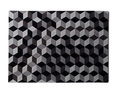 ... //Graphisme : Pinterest : Boconcept, Geometric Patterns and Carpets