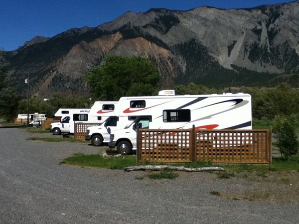 The 9 Best Images About RV Camping Culture On Pinterest