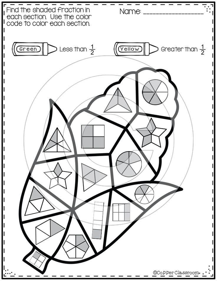 Pin En - Math Explorations -