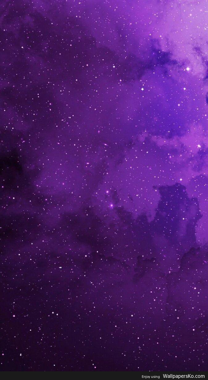 Tumblr Background Purple Http Wallpapersko Com Tumblr