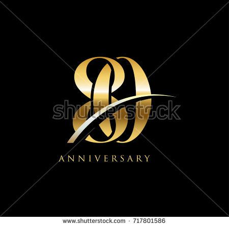 #background; #number; #gold; #hipster; #vector; #award; #golden; #firework; #label; #age; #design; #elegance #illustration; #symbol; #office #decorative; #text; #job #trend #decoration; #company #triumph; #medallion; #achievement; #anniversary; #sign; #success; #jubilee; #luxury; #celebration; #decor; #trophy; #insignia; #illustration; #ornamental; #certificate; #simple #wedding; #logo #ornate; #business; #design #engagement #american #culure #awesome #grey #2018 #newyear #awesome #gold