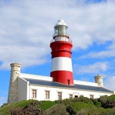 Cape Agulhas   Cape Overberg   xplorio.com