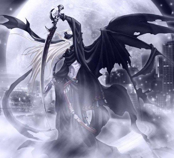 93 best images about 21 whisperz on pinterest desktop backgrounds cloud strife and bleach - Sasuke uchiwa demon ...