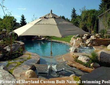 34 best aeroponics images on pinterest greenhouses for Pool design maryland