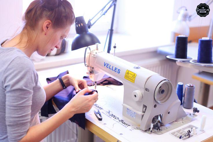 """Курс """"Конструирование, моделирование и пошив брюк"""" в школе GRASSER #курсы_кройки_и_шитья #sewing_school"""