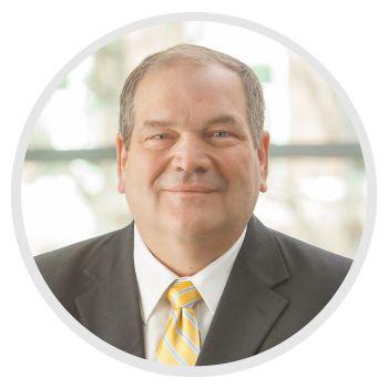 Steven Remmenga, MD.  Olson Center Gynecologic Oncologist.