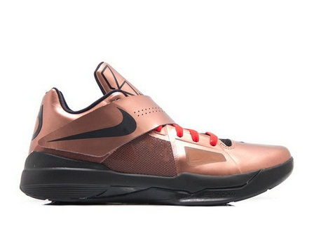14 best Nike Zoom KD 4 images on Pinterest | Nike zoom, Kevin durant shoes  and Kevin o\u0027leary